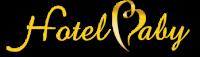 Hotel Baby